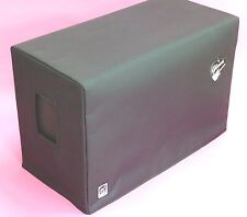ORANGE PPC212 2x12 Closed Back CABINET - HEAVY DUTY PADDED COVER
