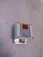 Bühler Thermotronik 61-AAG4, Temperature Regulator Unused