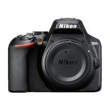 Nikon D3500 24.2MP DX-Format CMOS Sensor Digital SLR Camera BODY ONLY