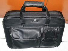 Genuine Samsonite Messenger Bag
