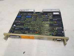 Lauer PCS810