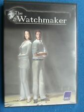 The Watchmaker CD Rom