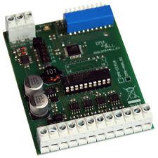 DMX 0-10V Interface *** DMX4ALL ***