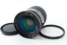Exc+++ Tokina AT-X Tokina AF 28-70mm f/2.8 Lens for Minolta from Japan # 793