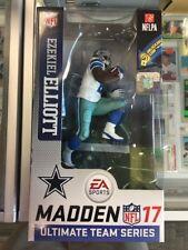 Madden 17 Ultimate Team Series Ezekiel Elliott B38