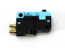 CROUZET Endschalter 812900 Low Force Position Detector 81.290.0 | NEU