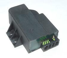 Vespa PX PK - Hupengleichrichter Gleichrichter Regler für Hupe - Piaggio