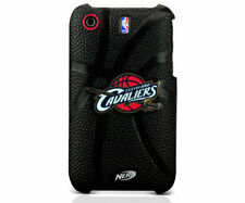 NERF NBA iPhone Armor – Cavaliers for iPhone 3G & 3GS