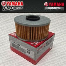 NEW 1988 - 1990 YAMAHA FZR400 FZR600 FZR 400 600 OEM OIL FILTER 1L9-13441-11-00