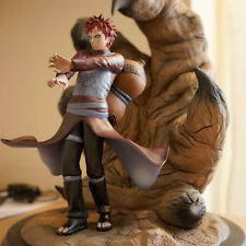 Naruto IM STUDIO Tsume Customized HQS Gaara Resin statue  Figures-NEW