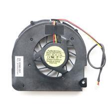 Neu Für Gateway NV52 NV5204C NV5207U NV5209C NV5214U MS2274 Cpu Lüfter Fan