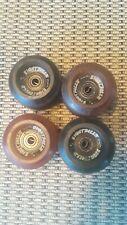 Eightballs Skateboard/ Longboard Wheels