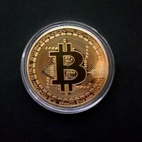 At least 0.001 BTC Bitcoin Mining Contract Account Wallet
