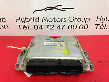 JEEP CHEROKEE 2.5 ECU 56041700BE / MODULE ECU DIESEL JEEP 56041700BE