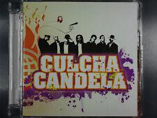 Culcha Candela - Culcha Candela >Album< (2007)
