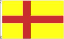 Kalmar Union 1397 to 1523 Polyester Flag