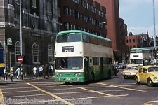 West Yorkshire (WYPTE) PDR2 441 Bus Photo
