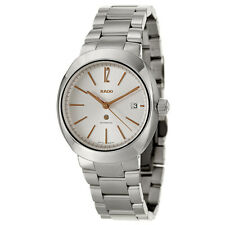 Rado D-Star Men's Automatic Watch R15513113