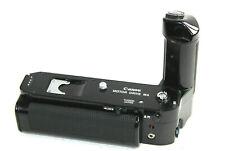CANON Power Winder MA for Classic Canon AE-1 AE-1P A-1 AV-1