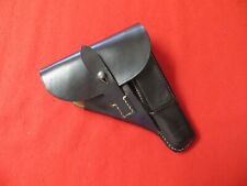 Mauser Hsc Wwii holster, minty
