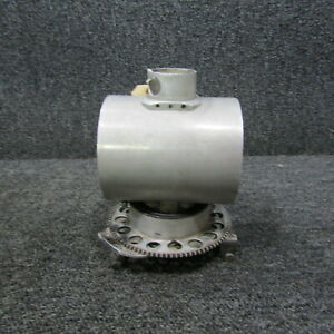 R003 Beechcraft Propeller Hub (CORE)