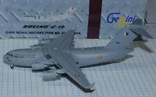 GEMINI JETS 1/400 Boeing C-17 QATAR EMIRI AIR FORCE MAA