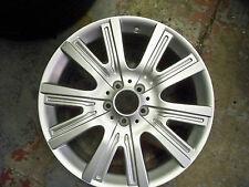 "Mercedes GL M  class  19"" Genuine alloy wheel A1664011702"