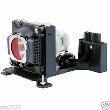 Genuine LG RD-JT40, RD-JT41 Projector Replacement Lamp AJ-LA80