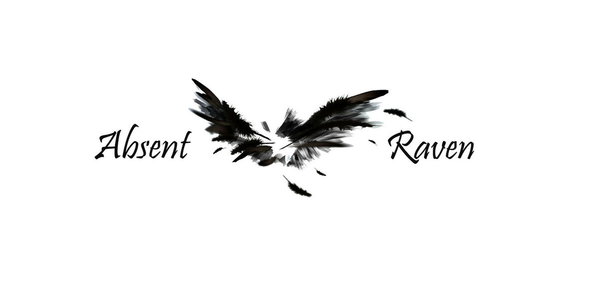 The Absent Raven