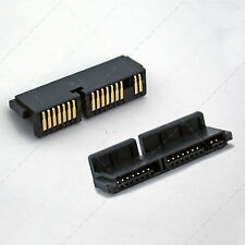 "HP EliteBook 2540p SATA Hard Disk Drive Interposer Connector for 1.8"" hdd"