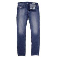 Diesel Mid Rise 32L Jeans for Men