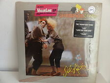 THOMPSON TWINS Side kicks 7822 16607 1 AL6607