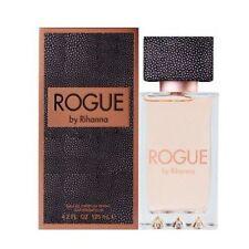 SEALED Rihanna Rogue LARGE 125ml Eau De Parfum Perfume For Women