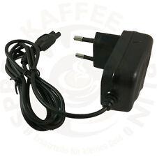 Netzteil 10022914 CRP13601 für Philips Rasierer AT750/16 AT890/16 HD7853/60