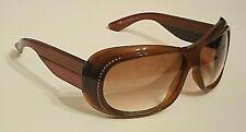 YSL unisex sunglasses 6119 color GPGID (Made in Italy) new brand 100% original