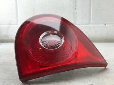 VW GOLF MK5 REAR RIGHT TRUNK TAIL LIGHT LAMP 1K6945094F