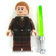 NEW LEGO Star Wars 75021 Republic Gunship PADAWAN ANAKIN SKYWALKER Minifigure