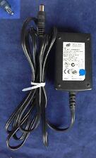 Chargeur Original ENG ELECTRIC EPA-121DA-05 0646A 5V 2.5A 5.5mm/2.1mm