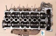 Zylinderkopf  Rover 75  2.0 CDT -  115 PS  -  224703811