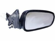 For 2000-2005 Chevrolet Impala Mirror Right TYC 73745XF 2004 2002 2001 2003