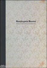 Rosangela Renno, Artiste brésilienne, Nombreuses photos en couleurs