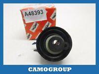 Tensioner Belt Tensioner Pulley Asq VOLKSWAGEN Polo Seat Cordoba Ibiza 03.559