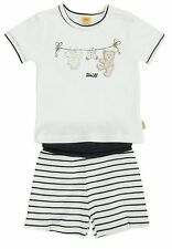 Steiff Kleidung Set für Baby Jungen