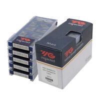 10pcs RINECK APMT1135PDTR HP-7012 For steel New Carbide Inserts
