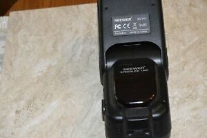Neewer Speedlite 750II for Nikon