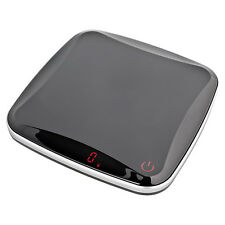 Stellar Touch Control Kitchen Scale 5.0kg