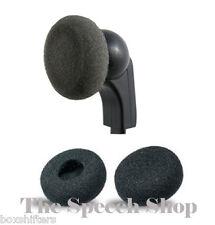 Philips Lfh234, Lfh334 Headset Foam Sponges 5 Pairs (10) 532246662679