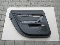 Audi A6 4F Posteriore Sinistro Porta Pannello 4F0867305 Carenatura Anima Bose