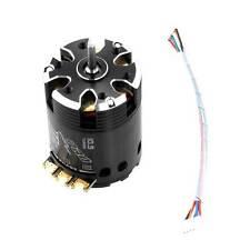 540 10.5T Sensor Motor Brushless Motor Regler und Sensor ESC für 1/10 Car