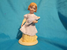 1981 Avon  A Mothers Love  Figurine